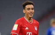 Sợ bị đánh cắp, Bayern lên kế hoạch trói chân 'ngọc quý'