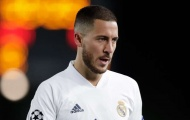 XONG! Zidane xác nhận bom tấn Real tái xuất