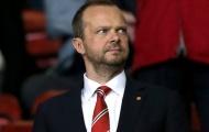 Chuyên gia: Man United có thể kiếm thêm 200 triệu bảng mỗi năm