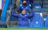 Tuchel đối mặt với 1 nhiệm vụ gắt gao để sinh tồn tại Chelsea