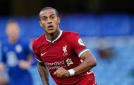 Roberto Carlos chỉ ra cầu thủ bị ảnh hưởng tiêu cực bởi lối chơi của Liverpool