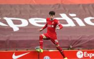 CĐV Liverpool gọi thẳng tên cầu thủ tệ nhất trước Fulham