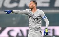 Bỏ xa Milan, đội trưởng Inter nói thẳng bí quyết vô địch Serie A