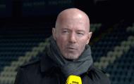 Man United bại trận, Shearer nói thẳng ngôi sao tệ hại
