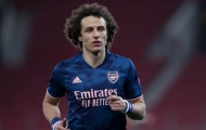 Cựu danh thủ khuyên Arsenal trói chân 1 ngôi sao