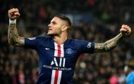 Chia tay Cavani, Man United đưa sát thủ 40 triệu euro vào tầm ngắm