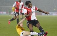 Tăng cường nhân sự, Arsenal nhắm 'Wonderkid' Hà Lan