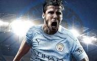 4 hậu vệ xuất sắc nhất Premier League mùa này