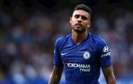 Chiêu mộ 'siêu hậu vệ' Juve, Chelsea hy sinh nạn nhân của Tuchel