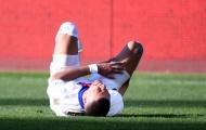 XONG! PSG đón tin cực vui trước trận sinh tử với Man City