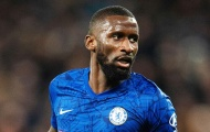 Sao Chelsea dự đoán kết cục của Man United tại bán kết Europa League