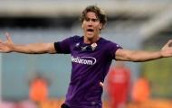 Thần tốc, Liverpool đàm phán chiêu mộ sát thủ trẻ tài năng