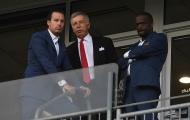 Biến lớn xuất hiện, Arsenal sắp đổi chủ?