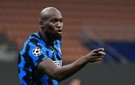 'Bố già' ra tay, Chelsea quyết thâu tóm nhà vô địch Serie A