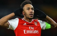 Arsenal nguy cơ mất ngôi sao số 1 về tay Tottenham
