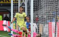 Sao Arsenal được ca tụng hết lời sau chiến thắng trước Palace