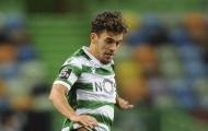 Man United nuôi giấc mộng chiêu mộ nhạc trưởng người Bồ