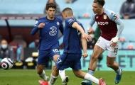 CĐV Chelsea: 'Đây là lý do cậu ấy không nên đá chính'