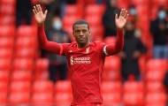 CHÍNH THỨC: Sao Liverpool chia tay đội bóng