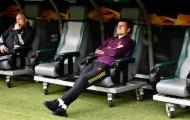 Rooney chỉ ra 2 nhân tố quan trọng nhất của Tam Sư ở EURO 2020