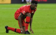 Man United chốt mục tiêu thứ 3 cần theo đuổi sau Varane và Torres
