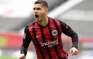 Man City dự phòng mục tiêu chất lượng nếu vồ hụt Kane và Haaland