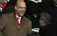 Chuyên gia tiết lộ, nhà Glazer có hành động với CĐV Man Utd