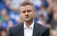 'Man United đã có Declan Rice của riêng mình'