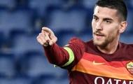 Liverpool phá két 30 triệu euro tậu nhạc trưởng người Ý