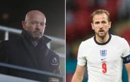 Shearer chỉ ra 2 ngôi sao giúp Kane lấy lại phong độ