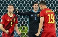 Vermaelen: 'Chúng tôi may mắn khi giành chiến thắng'