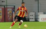 3 CLB Premier League nếm trái đắng từ sao trẻ Ligue 1