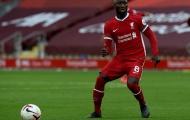 CĐV Liverpool: 'Cậu ấy còn tốt hơn cả Gerrard'