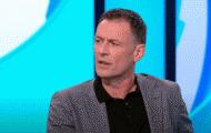 Greenwood sẽ giúp Man Utd vô địch EPL?