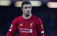CĐV Liverpool: 'Doku đang chuẩn bị hành lý chuyển đến Merseyside'