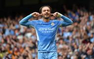 'Grealish không giúp được nhiều cho City, Chelsea chắc chắn có khả năng vô địch'
