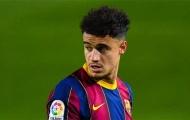 Liverpool sắp nhận thêm món hời 17 triệu bảng từ Barca
