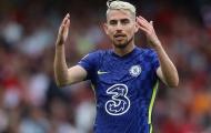 Người đại diện lên tiếng, sao Chelsea trở lại Serie A?