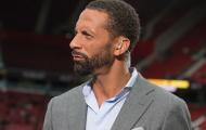 Ferdinand chỉ rõ nhiệm vụ riêng biệt của Ronaldo và Fernandes