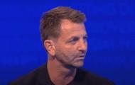 'Tôi nghĩ Werner sẽ trải qua mùa giải khó khăn'