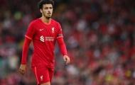 NHM Liverpool: 'Klopp đã mắc sai lầm khi rút Jones ra nghỉ'