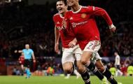 Peter Crouch chỉ ra điều khác biệt nếu Pep, Klopp dẫn dắt Man United