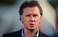 Cựu danh thủ Liverpool chỉ ra 2 bản hợp đồng chất lượng cho Newcastle