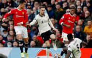 'Xin lỗi Ronaldo, những số 9 không còn thịnh hành nữa'