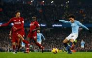 Đón Man City, Liverpool được khuyên nên 'dựng xe bus'