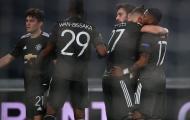 Thành viên BHL đội một dương tính, Man United rơi vào 'khủng hoảng' Covid
