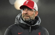 'Tất nhiên Liverpool có thể tiến đến chung kết C1'