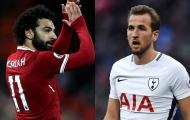 'Kane và Salah đã để lỡ cơ hội ra đi'