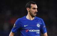 Tin Chelsea: Sao hàng thủ có thể chuyển đến Serie A; măng non được quan tâm