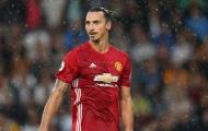 Huyền thoại Arsenal phục tài chuyển nhượng của Man Utd